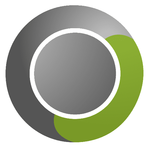 Qualitätskreis Knorpel-Repair und Gelenkerhalt e.V.